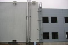 CTi-Jawor-Instalacja-przemyslowa-dla-Colorobia-4