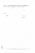 referencje-cti-jawor-2011-10