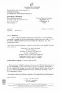 referencje-cti-jawor-2011-11
