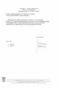referencje-cti-jawor-2011-12