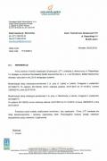 referencje-cti-jawor-2011-21