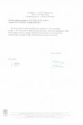 referencje-cti-jawor-2011-6