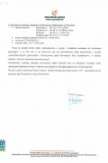 referencje-cti-jawor-2012-4