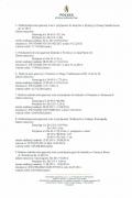 referencje-cti-jawor-2014-6