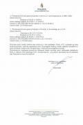 referencje-cti-jawor-2014-7