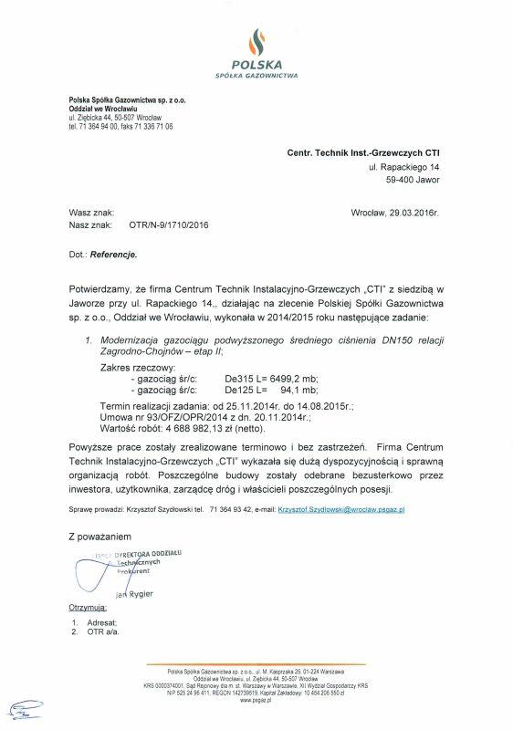 referencje-cti-jawor-2015-1