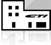 Centrum Technik Instalacyjno-Grzewczych Jawor O nas