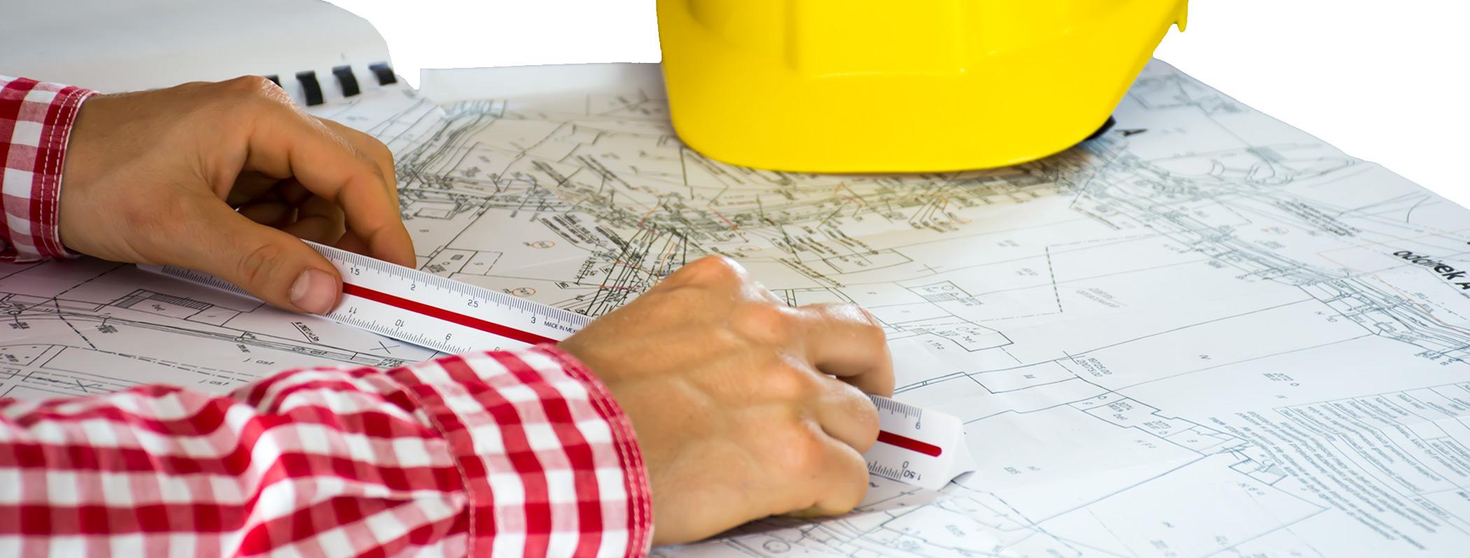 Projektowanie instalacji gazowych
